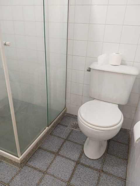 ol 2. - Apartamento 2 quartos à venda Pechincha, Rio de Janeiro - R$ 190.000 - PEAP20294 - 8