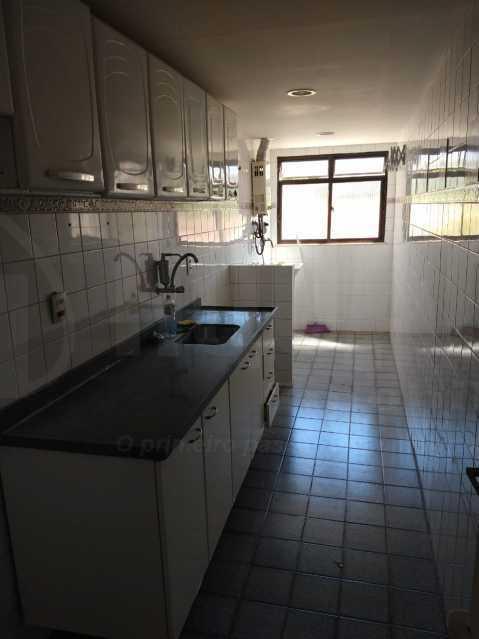 ol 6. - Apartamento 2 quartos à venda Pechincha, Rio de Janeiro - R$ 190.000 - PEAP20294 - 10
