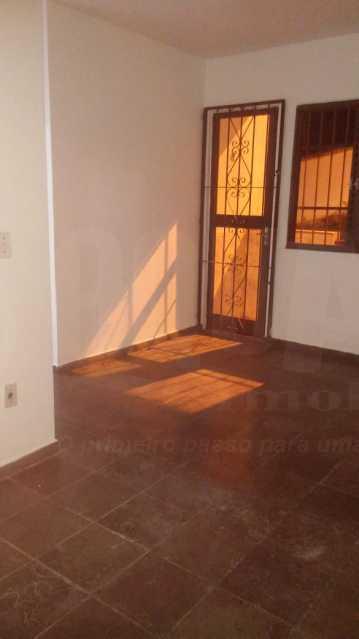 os 10. - Apartamento 2 quartos à venda Pechincha, Rio de Janeiro - R$ 155.000 - PEAP20295 - 3
