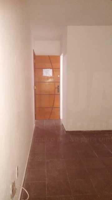 os 11. - Apartamento 2 quartos à venda Pechincha, Rio de Janeiro - R$ 155.000 - PEAP20295 - 4