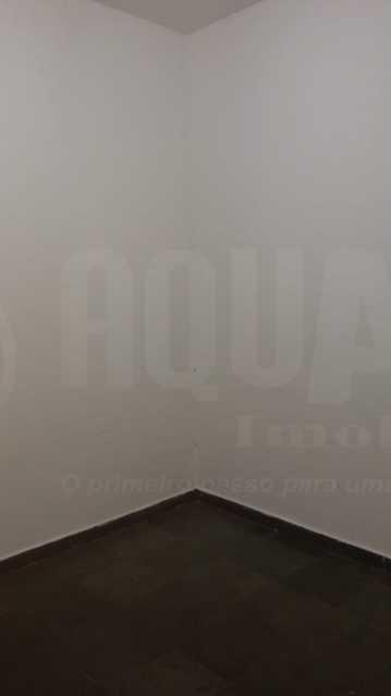 os 8. - Apartamento 2 quartos à venda Pechincha, Rio de Janeiro - R$ 155.000 - PEAP20295 - 11