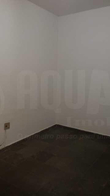 os 9. - Apartamento 2 quartos à venda Pechincha, Rio de Janeiro - R$ 155.000 - PEAP20295 - 12