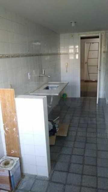 os - Apartamento 2 quartos à venda Pechincha, Rio de Janeiro - R$ 155.000 - PEAP20295 - 17