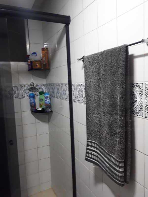 sm 6 - Apartamento 2 quartos à venda Curicica, Rio de Janeiro - R$ 209.000 - PEAP20299 - 14