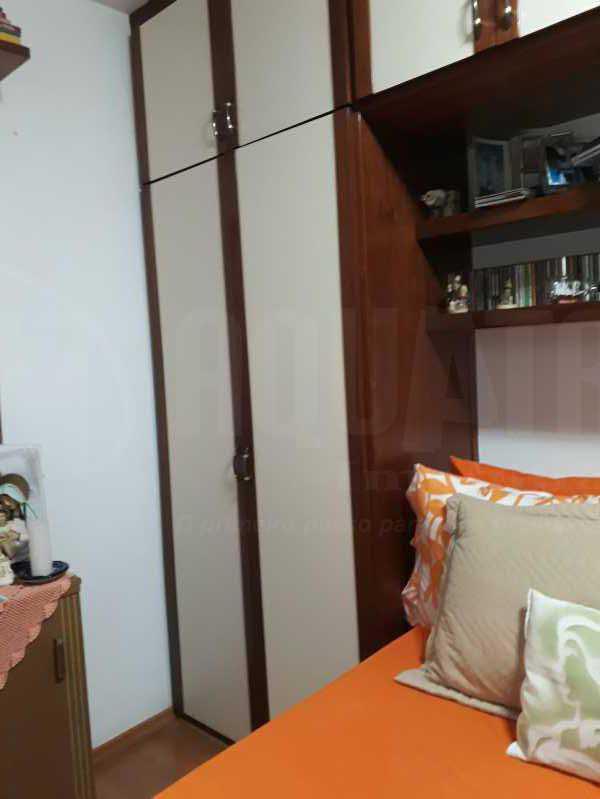 sm 8 - Apartamento 2 quartos à venda Curicica, Rio de Janeiro - R$ 209.000 - PEAP20299 - 16