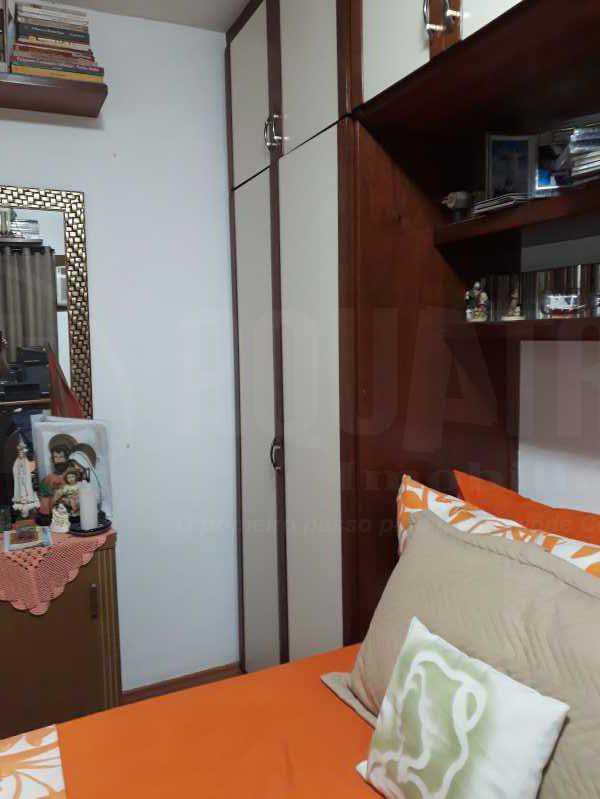 sm 9 - Apartamento 2 quartos à venda Curicica, Rio de Janeiro - R$ 209.000 - PEAP20299 - 17
