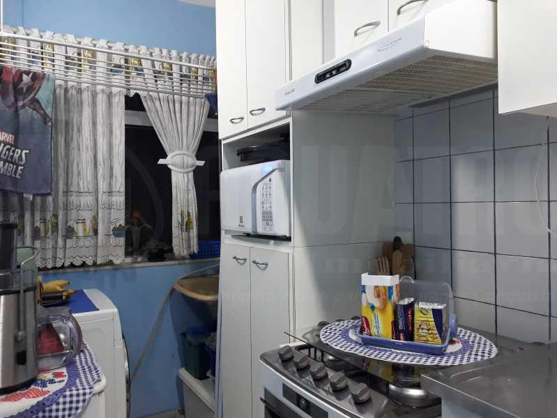 sm 14 - Apartamento 2 quartos à venda Curicica, Rio de Janeiro - R$ 209.000 - PEAP20299 - 19