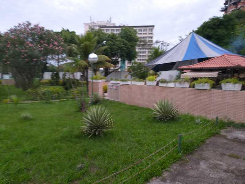sm 24 - Apartamento 2 quartos à venda Curicica, Rio de Janeiro - R$ 209.000 - PEAP20299 - 23