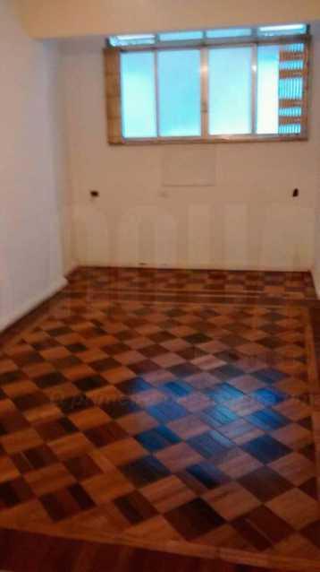 cp 2. - Apartamento 1 quarto à venda Copacabana, Rio de Janeiro - R$ 500.000 - PEAP10029 - 3