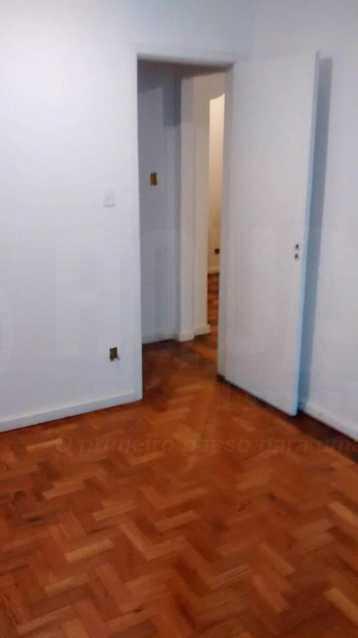 cp 4. - Apartamento 1 quarto à venda Copacabana, Rio de Janeiro - R$ 500.000 - PEAP10029 - 5