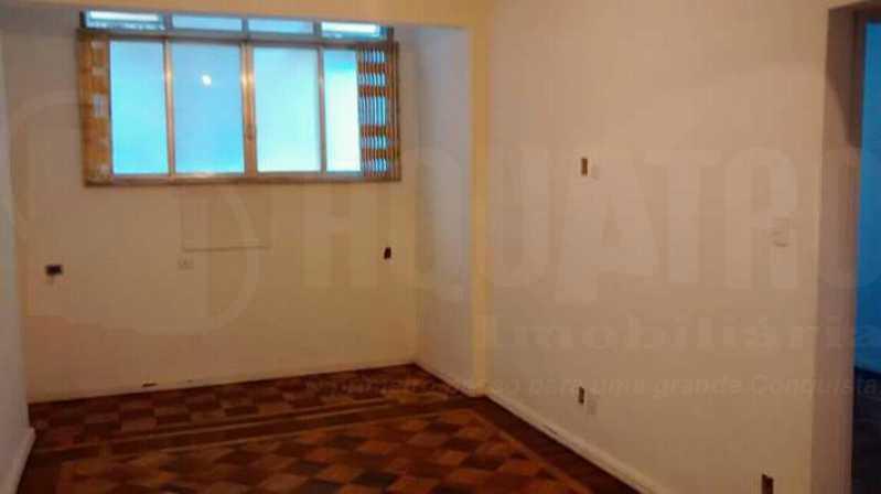 cp 5. - Apartamento 1 quarto à venda Copacabana, Rio de Janeiro - R$ 500.000 - PEAP10029 - 6