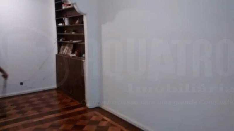 cp 6. - Apartamento 1 quarto à venda Copacabana, Rio de Janeiro - R$ 500.000 - PEAP10029 - 7