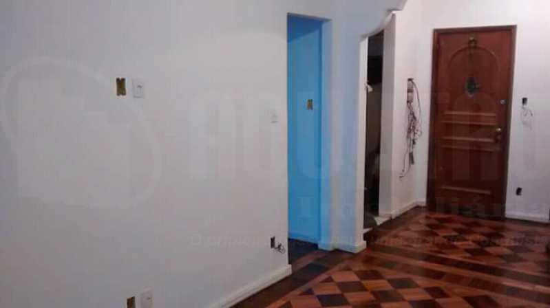cp 7. - Apartamento 1 quarto à venda Copacabana, Rio de Janeiro - R$ 500.000 - PEAP10029 - 8