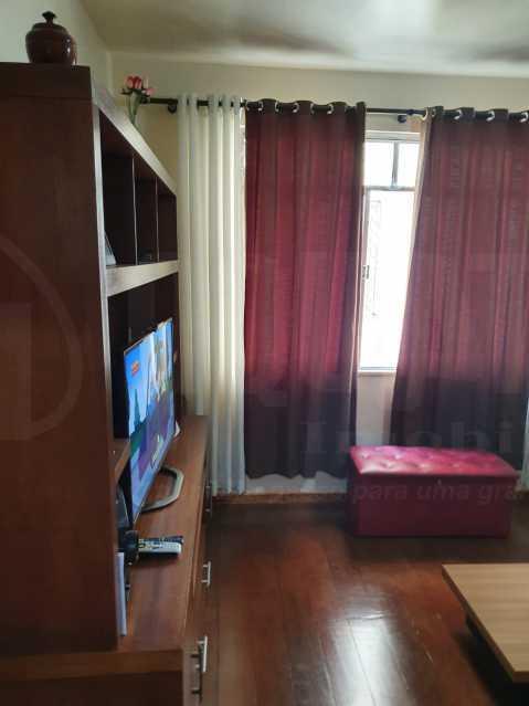 dr 6. - Apartamento 1 quarto à venda Praça Seca, Rio de Janeiro - R$ 160.000 - PEAP10030 - 3
