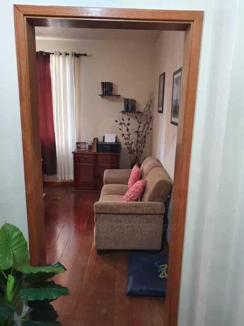 dr 10. - Apartamento 1 quarto à venda Praça Seca, Rio de Janeiro - R$ 160.000 - PEAP10030 - 6