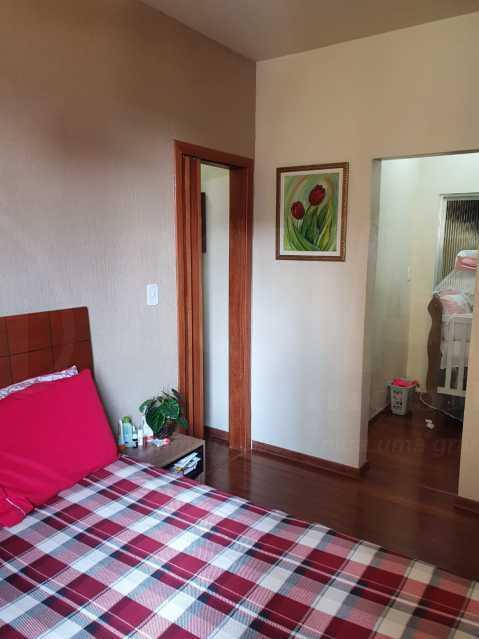dr 19. - Apartamento 1 quarto à venda Praça Seca, Rio de Janeiro - R$ 160.000 - PEAP10030 - 11