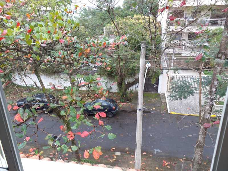 0. - Casa em Condomínio 4 quartos à venda Recreio dos Bandeirantes, Rio de Janeiro - R$ 650.000 - PECN40016 - 1
