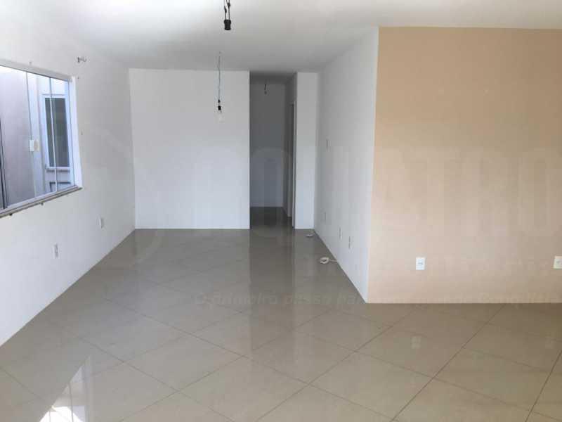 VG 4. - Casa em Condomínio 2 quartos para alugar Vargem Pequena, Rio de Janeiro - R$ 2.500 - PECN20026 - 1