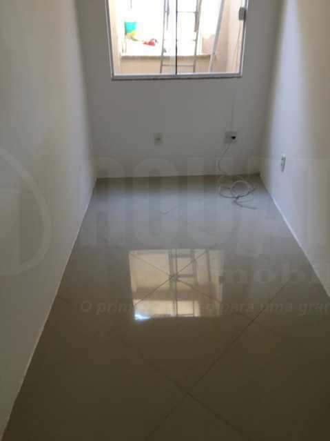 VG 6. - Casa em Condomínio 2 quartos para alugar Vargem Pequena, Rio de Janeiro - R$ 2.500 - PECN20026 - 7