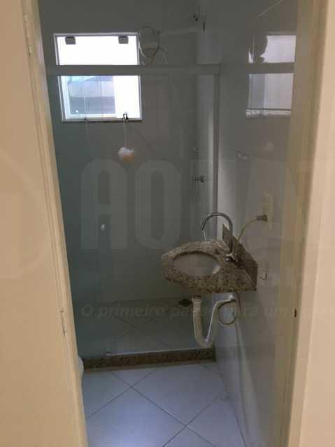 VG 9. - Casa em Condomínio 2 quartos para alugar Vargem Pequena, Rio de Janeiro - R$ 2.500 - PECN20026 - 10