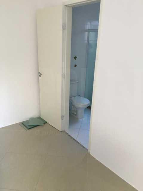 VG 10. - Casa em Condomínio 2 quartos para alugar Vargem Pequena, Rio de Janeiro - R$ 2.500 - PECN20026 - 11
