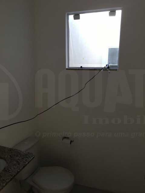 VG 12. - Casa em Condomínio 2 quartos para alugar Vargem Pequena, Rio de Janeiro - R$ 2.500 - PECN20026 - 12
