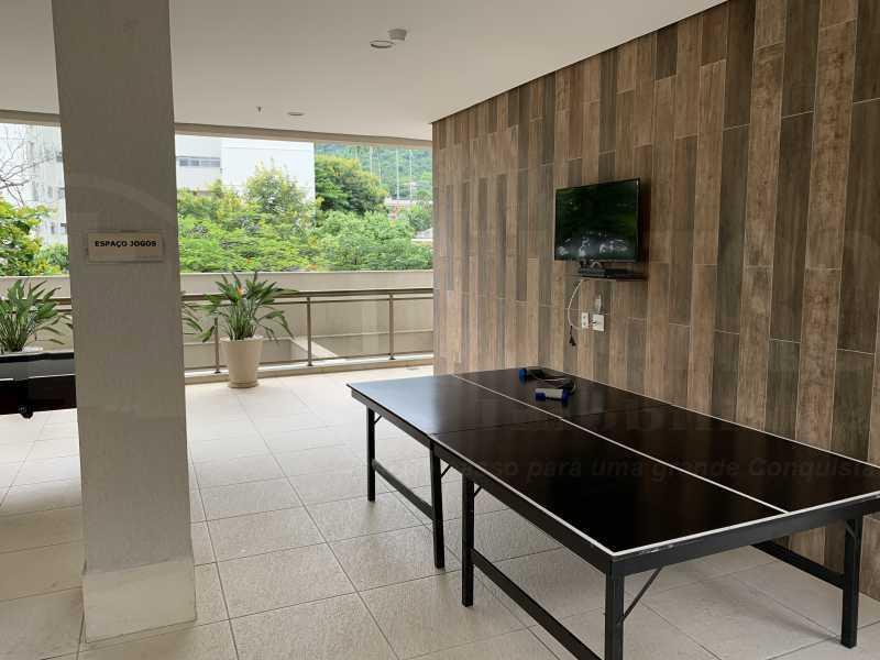 13 - Apartamento 3 quartos à venda Botafogo, Rio de Janeiro - R$ 1.350.000 - PEAP30067 - 15