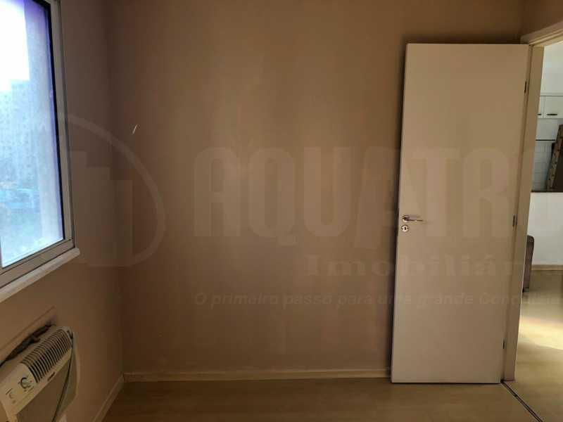 NEO 6. - Apartamento 2 quartos à venda Camorim, Rio de Janeiro - R$ 230.000 - PEAP20316 - 6