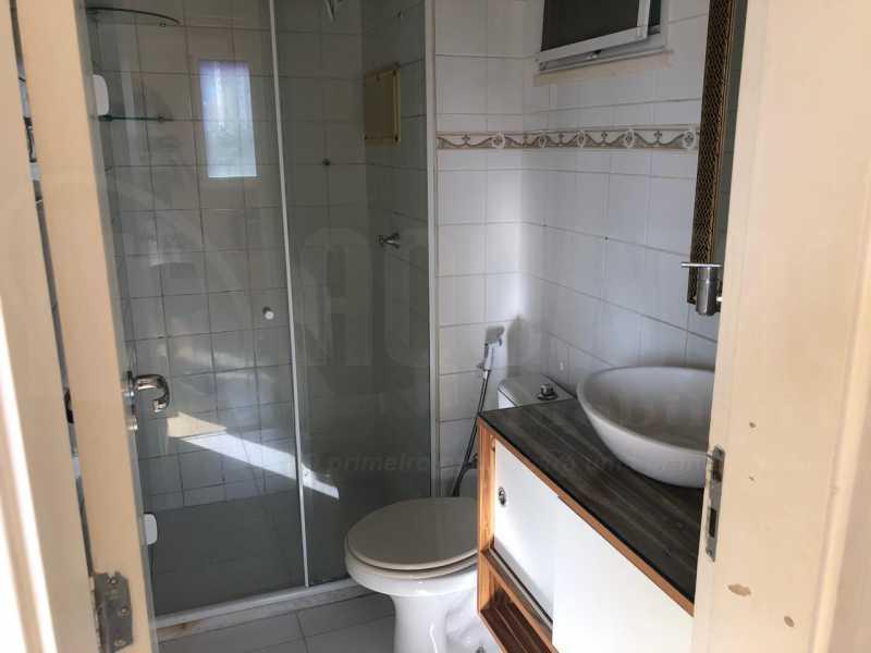 NEO 8. - Apartamento 2 quartos à venda Camorim, Rio de Janeiro - R$ 230.000 - PEAP20316 - 8