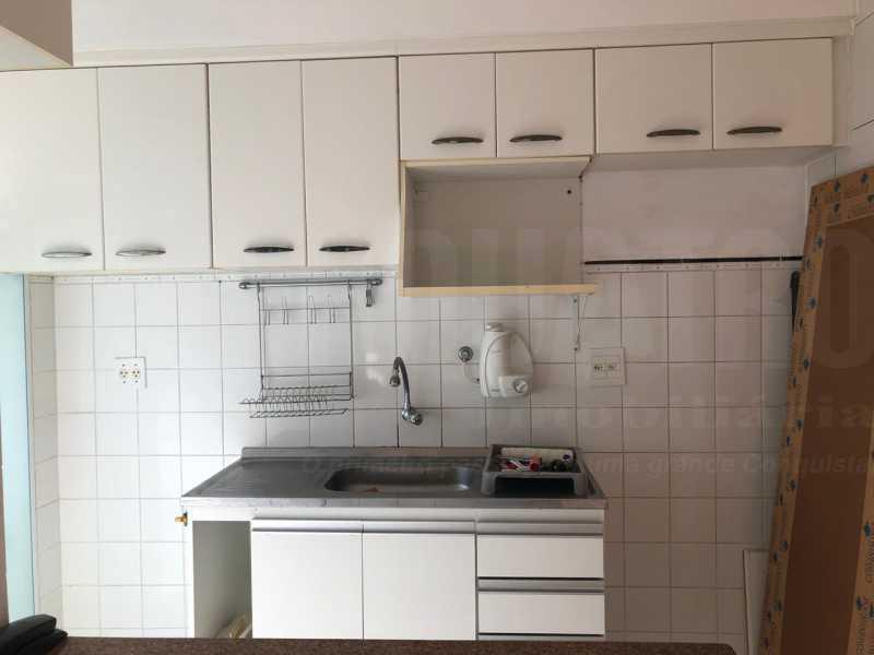 NEO 11. - Apartamento 2 quartos à venda Camorim, Rio de Janeiro - R$ 230.000 - PEAP20316 - 11