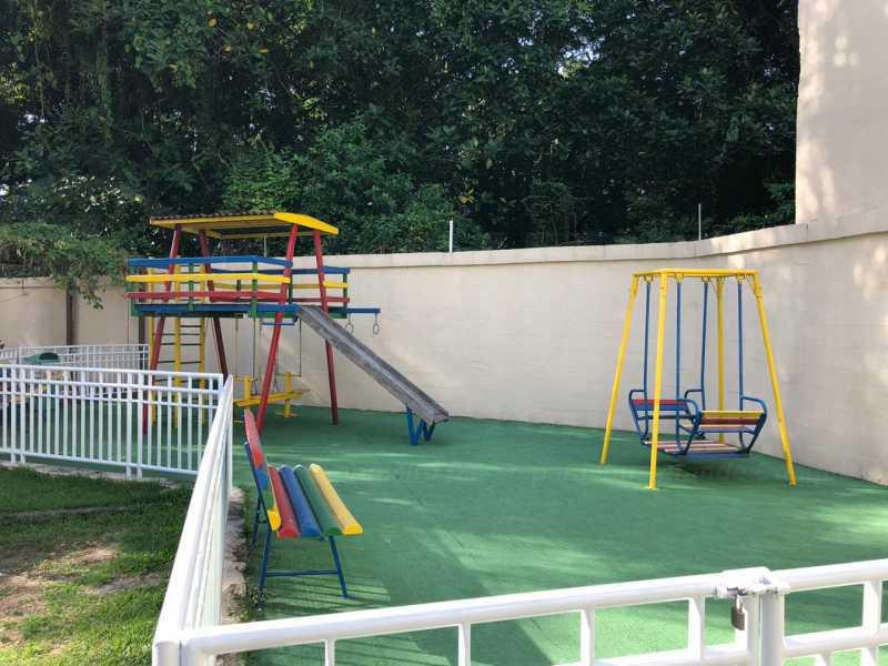 NEO 15. - Apartamento 2 quartos à venda Camorim, Rio de Janeiro - R$ 230.000 - PEAP20316 - 14