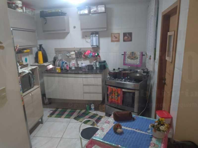 8. - Casa em Condomínio 2 quartos à venda Pechincha, Rio de Janeiro - R$ 295.000 - PECN20027 - 9