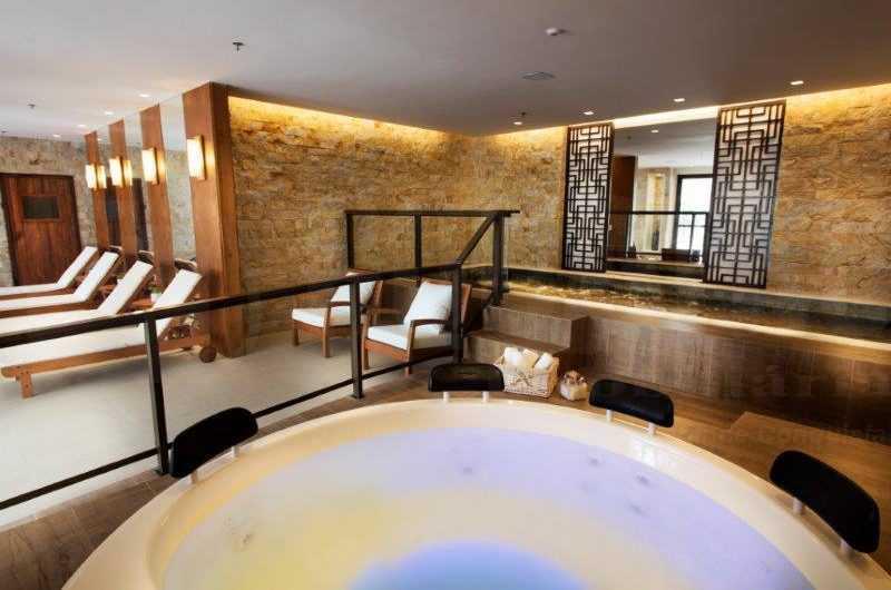 SAINT MICHEL 11 - Apartamento 4 quartos à venda Barra da Tijuca, Rio de Janeiro - R$ 1.384.000 - PEAP40006 - 13
