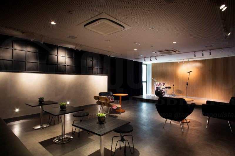 SAINT MICHEL 14 - Apartamento 4 quartos à venda Barra da Tijuca, Rio de Janeiro - R$ 1.384.000 - PEAP40006 - 15