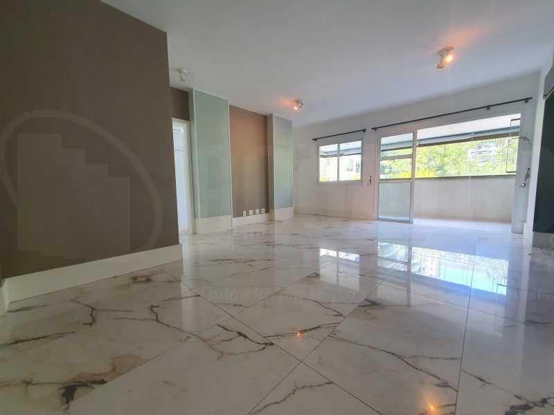 20200107_122059 - Apartamento 2 quartos à venda Barra da Tijuca, Rio de Janeiro - R$ 542.925 - PEAP20333 - 3