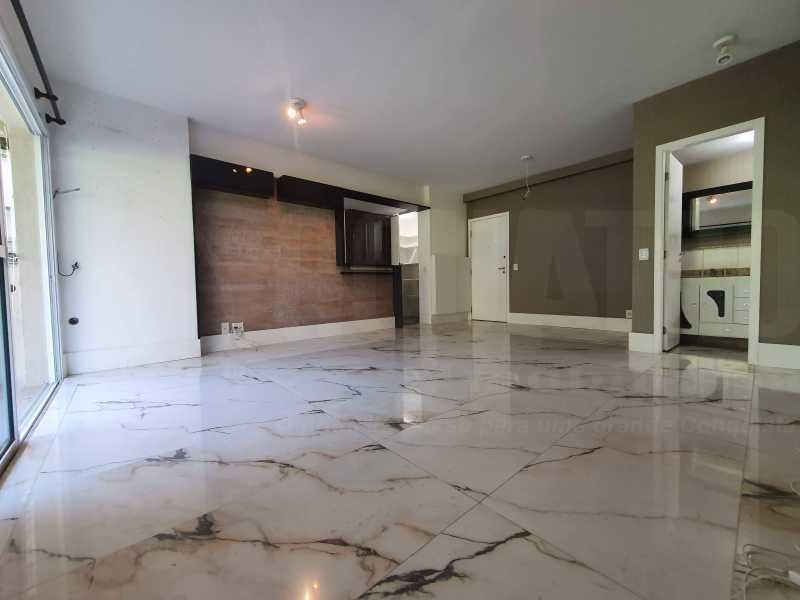 20200107_122125 - Apartamento 2 quartos à venda Barra da Tijuca, Rio de Janeiro - R$ 542.925 - PEAP20333 - 4