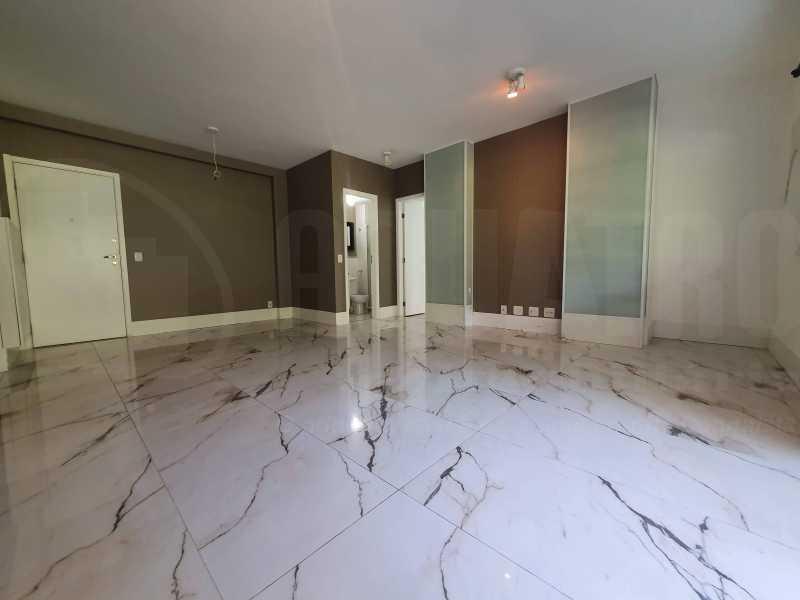20200107_122205 - Apartamento 2 quartos à venda Barra da Tijuca, Rio de Janeiro - R$ 542.925 - PEAP20333 - 6