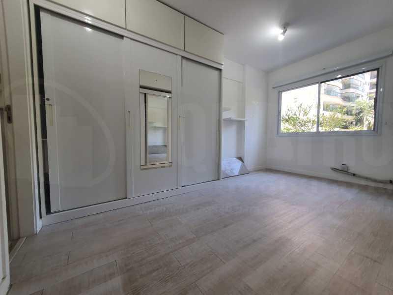20200107_122351 - Apartamento 2 quartos à venda Barra da Tijuca, Rio de Janeiro - R$ 542.925 - PEAP20333 - 11