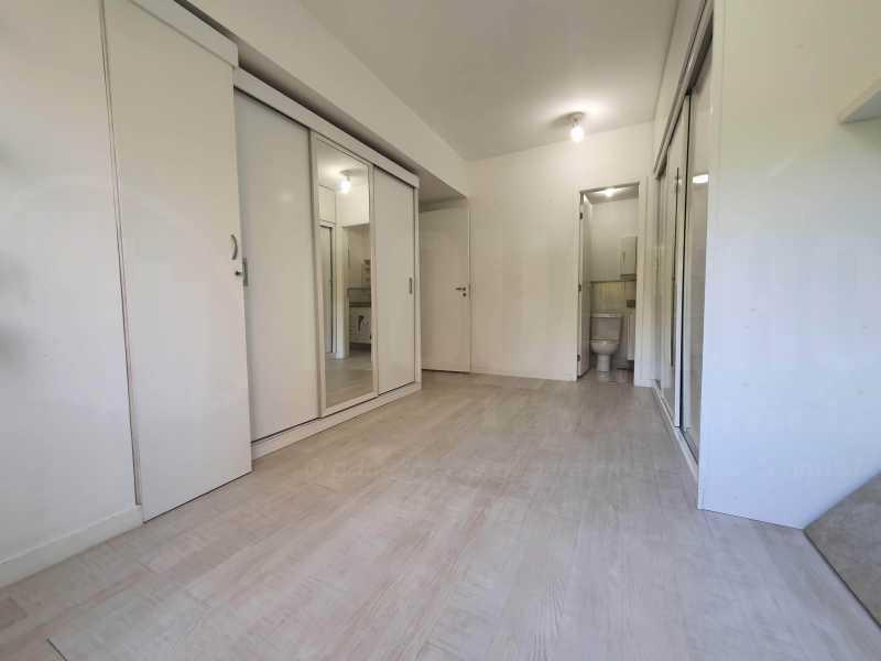 20200107_122406 - Apartamento 2 quartos à venda Barra da Tijuca, Rio de Janeiro - R$ 542.925 - PEAP20333 - 12