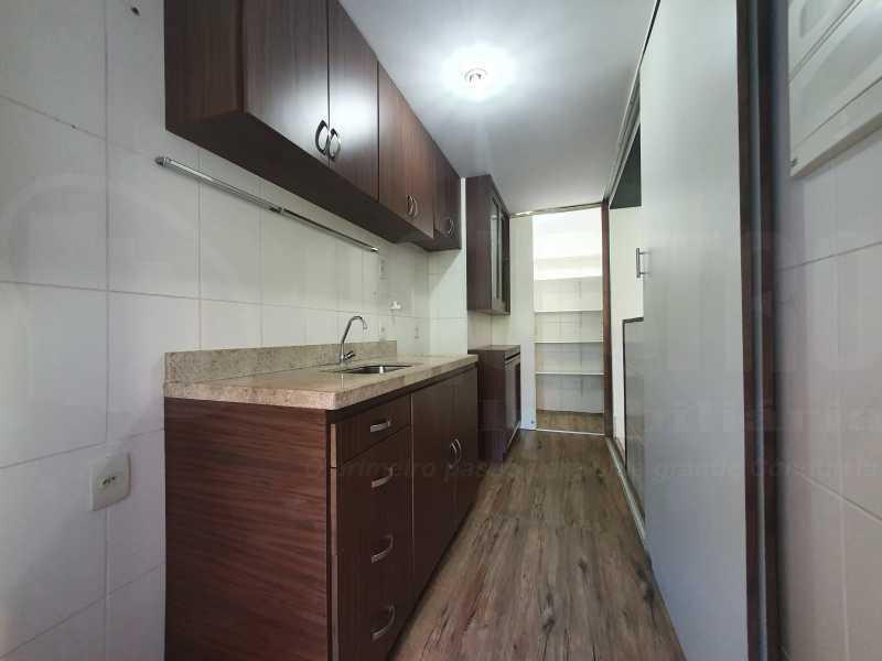 20200107_122513 - Apartamento 2 quartos à venda Barra da Tijuca, Rio de Janeiro - R$ 542.925 - PEAP20333 - 15