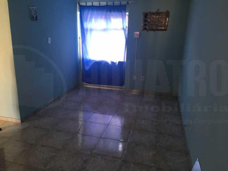 IMG_6602 - Apartamento 2 quartos à venda Inhaúma, Rio de Janeiro - R$ 160.000 - PEAP20338 - 1