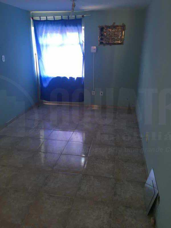 IMG_6603 - Apartamento 2 quartos à venda Inhaúma, Rio de Janeiro - R$ 160.000 - PEAP20338 - 3