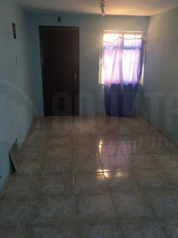 IMG_6604 - Apartamento 2 quartos à venda Inhaúma, Rio de Janeiro - R$ 160.000 - PEAP20338 - 4