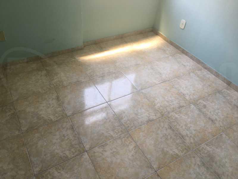 IMG_6605 - Apartamento 2 quartos à venda Inhaúma, Rio de Janeiro - R$ 160.000 - PEAP20338 - 5