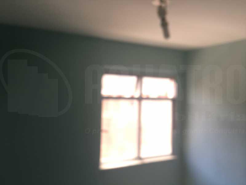 IMG_6606 - Apartamento 2 quartos à venda Inhaúma, Rio de Janeiro - R$ 160.000 - PEAP20338 - 6