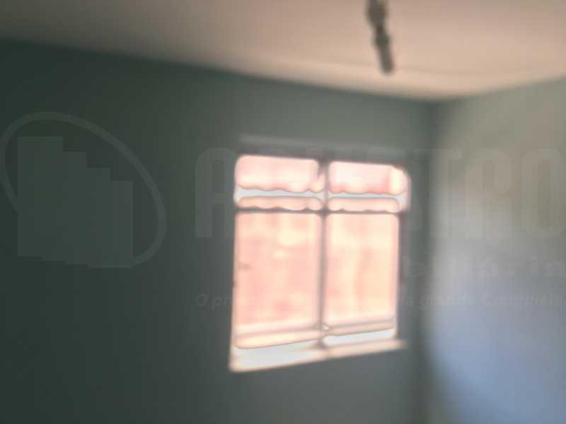 IMG_6607 - Apartamento 2 quartos à venda Inhaúma, Rio de Janeiro - R$ 160.000 - PEAP20338 - 7