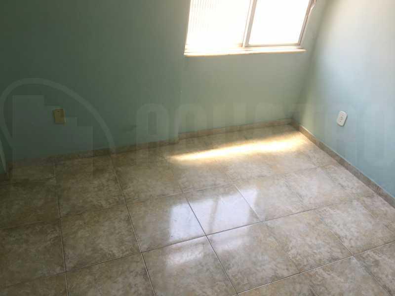 IMG_6608 - Apartamento 2 quartos à venda Inhaúma, Rio de Janeiro - R$ 160.000 - PEAP20338 - 8