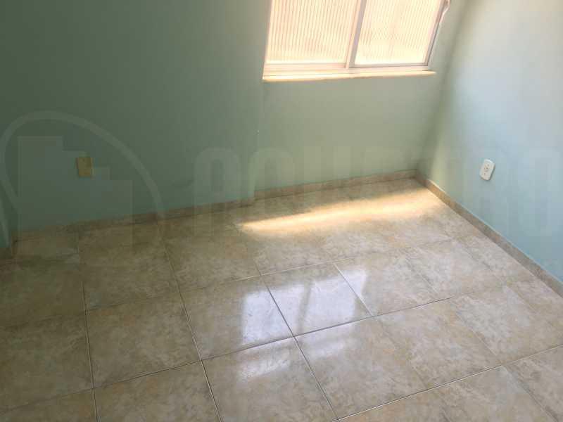 IMG_6609 - Apartamento 2 quartos à venda Inhaúma, Rio de Janeiro - R$ 160.000 - PEAP20338 - 9