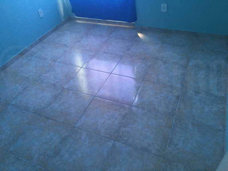 IMG_6610 - Apartamento 2 quartos à venda Inhaúma, Rio de Janeiro - R$ 160.000 - PEAP20338 - 10
