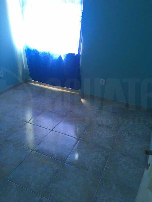IMG_6611 - Apartamento 2 quartos à venda Inhaúma, Rio de Janeiro - R$ 160.000 - PEAP20338 - 11